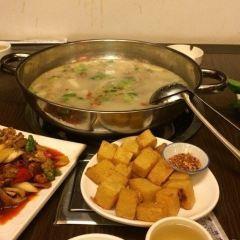 Hong Jing Tian Restaurant · Ye Sheng Jun Hot Pot User Photo