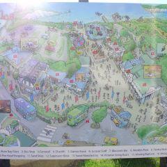 尼德爾斯公園用戶圖片