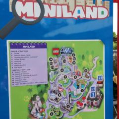 Legoland Florida User Photo