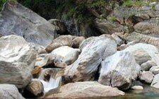 慕谷慕魚用戶圖片