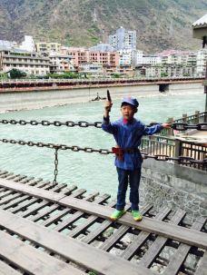 泸定桥-泸定-_WeCh****01272