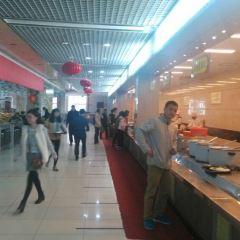 University of Ningbo User Photo