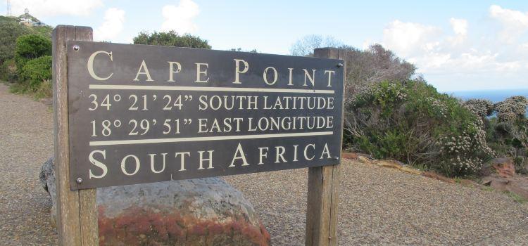 Cape of Good Hope3