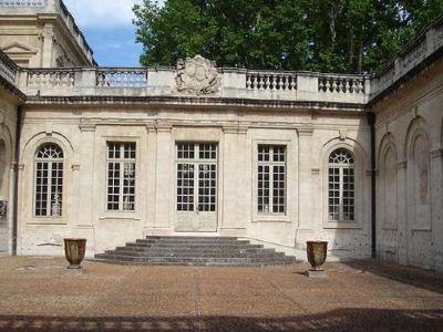 卡爾維博物館