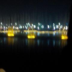 jiangsuyangchoushuixunengdianzhan User Photo