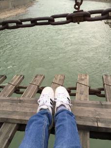 泸定桥-泸定-e06****68