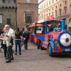 Piazza Maggiore User Photo