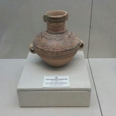 臨夏州博物館用戶圖片