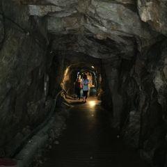 萬米隧道用戶圖片