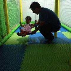 哈貝熊兒童中心用戶圖片
