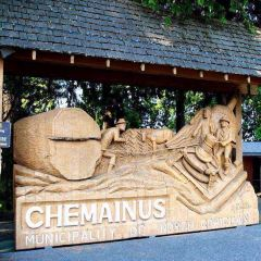 Chemainus User Photo