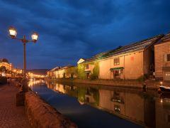 悠长假期北海道全景10日游