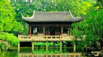 上海豫园2