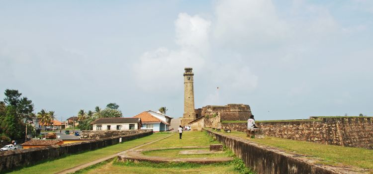 Galle1