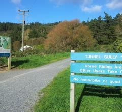Tunnel Gully User Photo