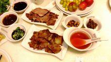 老昌春饼(近埠街店)-长春-西瓜de瓜