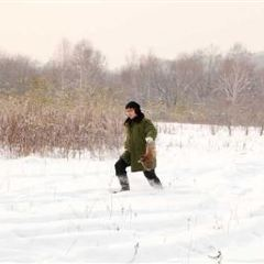 梅花河狩獵場用戶圖片