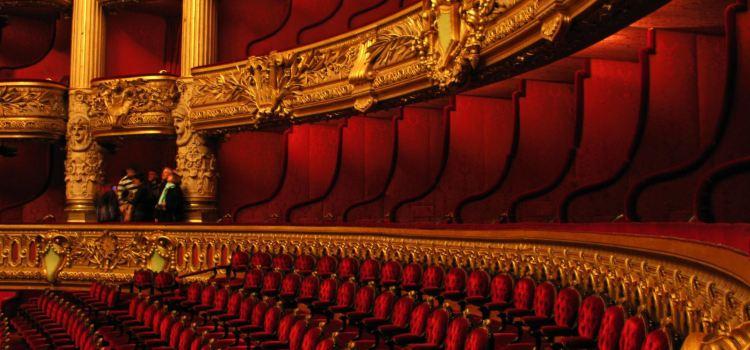 巴黎歌劇院3