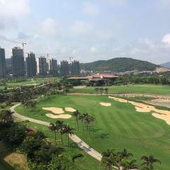Poly Nanhai No.1 Golf Club User Photo