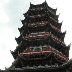 탄화쓰 여행 사진