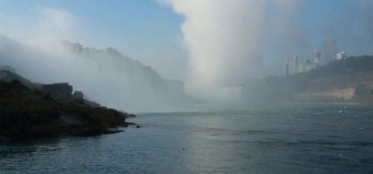 Maid of the Mist3