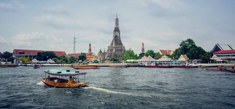 Chao Phraya1