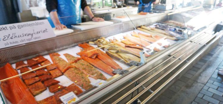 Fish Market2
