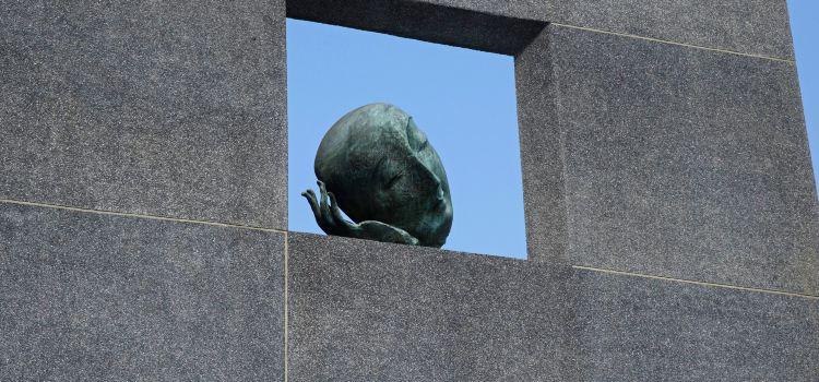 타이완 미술관1