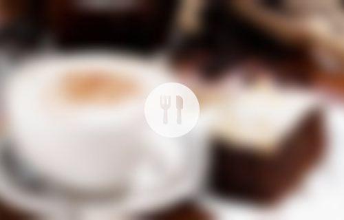 梵野咖啡館
