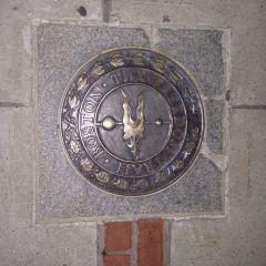 Bunker Hill Monument User Photo