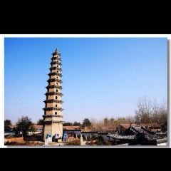 Liangcun Tower User Photo
