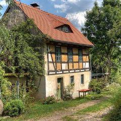 Altes Haus用戶圖片
