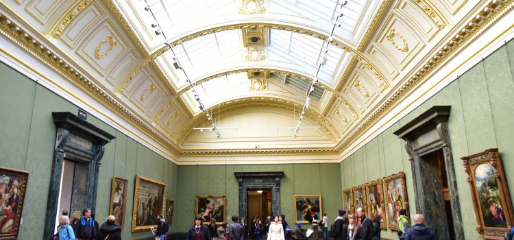 National Gallery3
