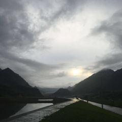 紅池壩高山草場用戶圖片