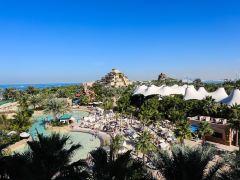 塞舌尔+迪拜潜水冲沙精彩9日游