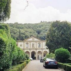 Villa San Michele User Photo