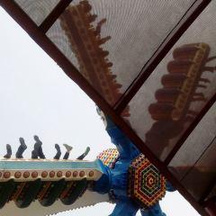 항저우 랜드 여행 사진