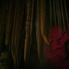 스화둥 풍경명승구 여행 사진