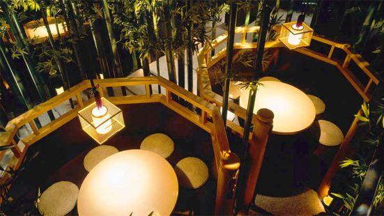 九州黑太鼓(池袋分店)