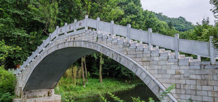 小車河城市濕地公園2