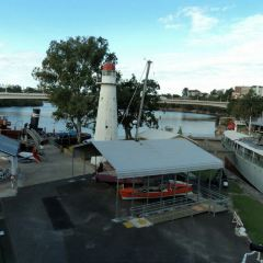 Queensland Maritime Museum User Photo