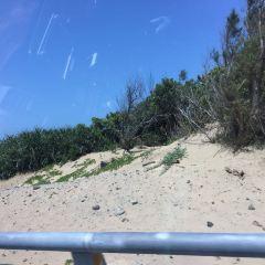 風吹砂用戶圖片
