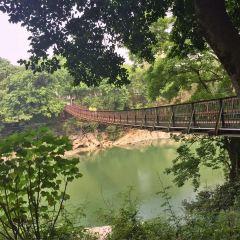 Mingxiu Garden User Photo