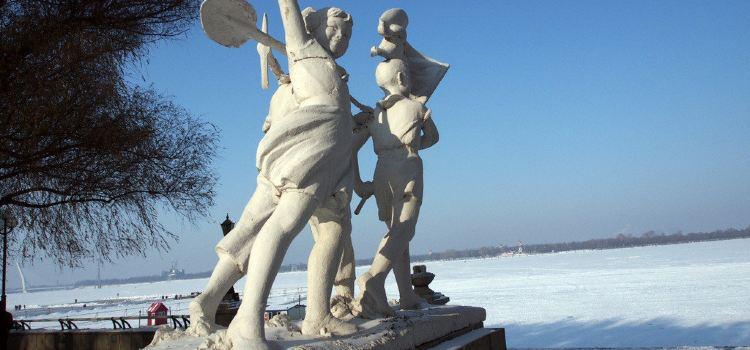 스탈린공원2