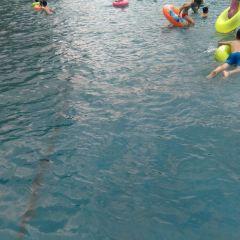 千島湖宋家漁村藍泊灣景區用戶圖片
