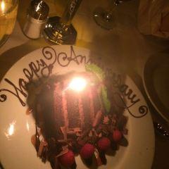 Mastro's Steakhouse(比佛利山莊店)用戶圖片