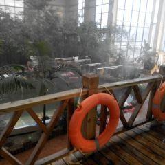 Xingshi Hot Spring Resort User Photo