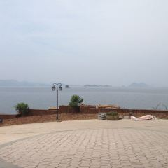 Warm Island User Photo