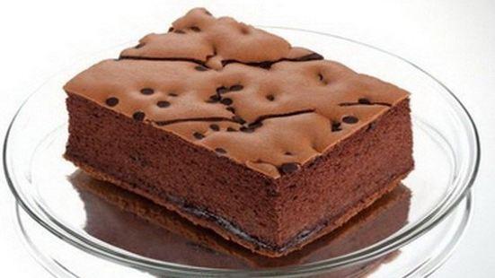 聖樂軒蛋糕