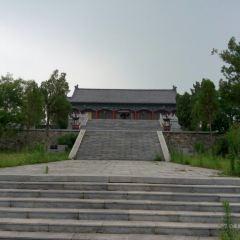 Canglongxia Sceneic Area User Photo